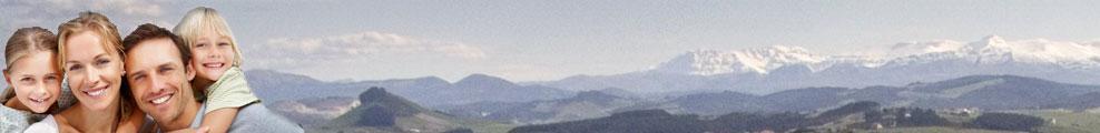camping-cuchia-paisaje03