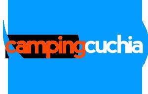 Camping de Cuchía